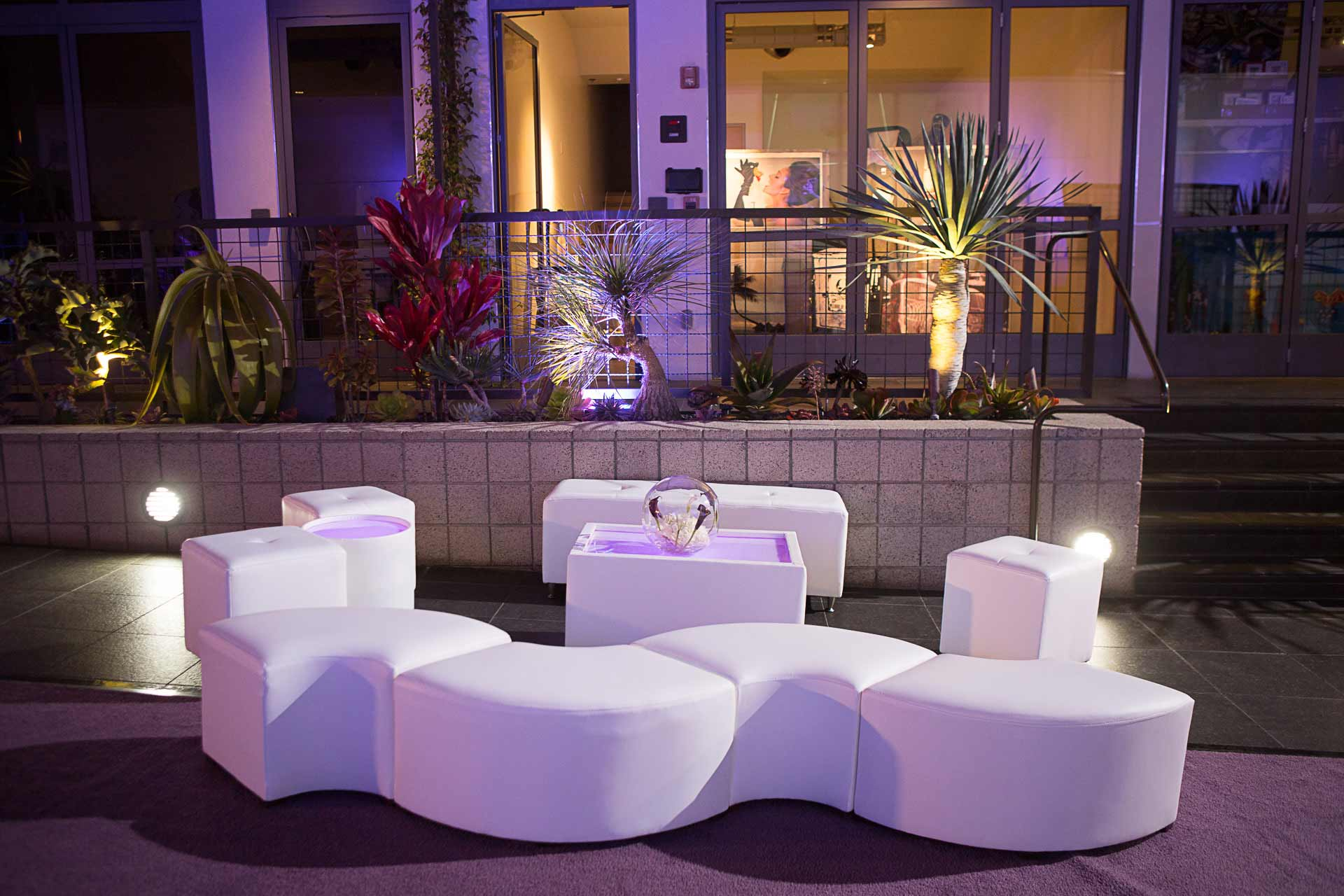 Home Slider Outdoor Corporate Event Seven Degrees Laguna