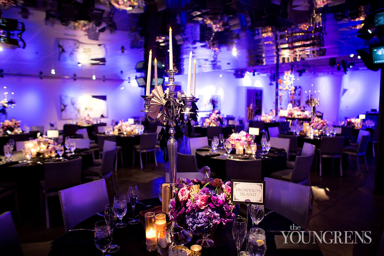 Kym and Jason Storybook Wedding - At Seven-Degrees Laguna Beach wedding venue