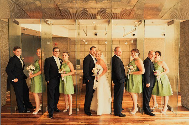 bridalparty_IlMarePhotography