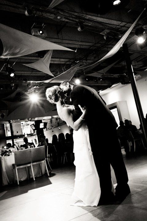 firstdance2_IlMarePhotography