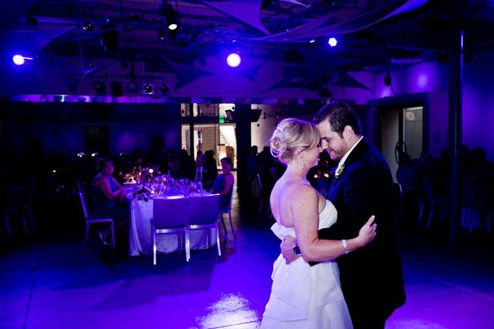 firstdance_IlMarePhotography